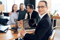 Custody Lawyer, Child Custody, Lawyer Website, Custody Agreement, Legal Advisor, Divorce Lawyers, Create A Family, Financial Peace, Family Issues