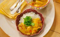 Veja como substituir o camarão por frango em prato prático para o dia a dia