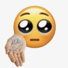 Memes Lindos, Response Memes, Current Mood Meme, Cute Love Memes, Snapchat Stickers, Funny Reaction Pictures, Cute Emoji, Funny Emoji, Cartoon Memes