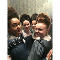 Reign Mary, Mary Queen Of Scots, Tudor Costumes, Mary Stuart, Renaissance Fashion, Egyptian Art, Costume Design, Role Models, Movie Tv