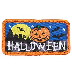 Halloween with Pumpkin Patches - Blue OSFM ADV https://www.amazon.com/dp/B0747VLMD3/ref=cm_sw_r_pi_dp_x_GnuGzbWCAG1HH
