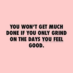 August Motivation to Money Quote. Motivacional Quotes, Quotable Quotes, Girly Quotes, Qoutes, Boss Babe Quotes, Daily Motivation, Money Motivation Quotes, School Motivation, Business Motivation