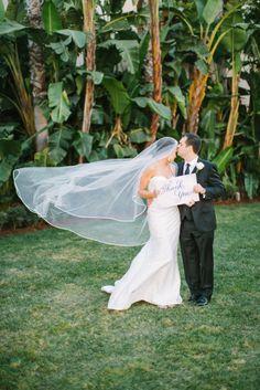 Photography by Matt Edge Photography / mattedgeweddings.com, Event Coordination by Wedding Kate / weddingkate.com, Floral Design by Santa Barbara Style / Santa Barbara Style