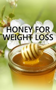 Dr Oz: Honey Helps You Lose Weight & Olive Oil Hairball Prevention