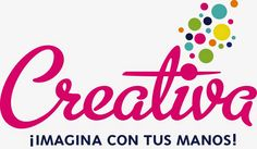 ☀ MiXeDesigns lab: Preparando todo para Creativa Madrid edición 2014