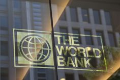 World Bank supports Bangladesh with $3mn to improve sanitation: The World Bank is to support Bangladesh with a  three million dollar grant…