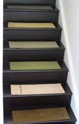 ALTO Stair Treads