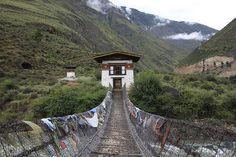 Bhutan | Flickr - Photo Sharing!