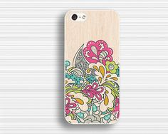 vivid iphone casefloral iphone 5s caseflower iphone by case7style