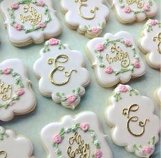 Casablanca Plaque Cookie Cutter #cookie #cookiedecorating #cookieart #cookiecutter #ad