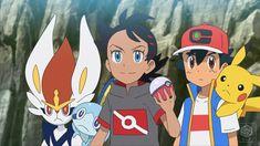 Tous Les Pokemon, Pokemon Pictures, Catch Em All, Pikachu, Battle, Ship, Disney, Music, Cute