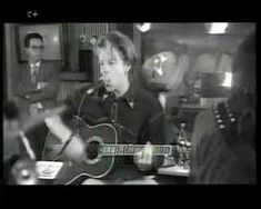 Bon Jovi - Little Bit Of Soul (Madrid 92) My fave BJ song!