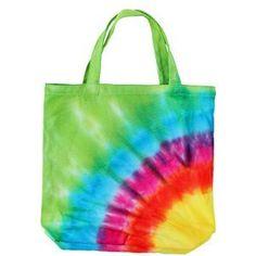 Stunning Sunrise Tote Bag   FaveCrafts.com