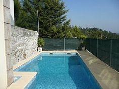 Maison totalement équipée avec piscine, billard et table de tennisLocation de vacances à partir de Cabeceiras de Basto @homeaway! #vacation #rental #travel #homeaway