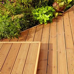 Ronseal Country Oak decking stain. http://www.wood-finishes-direct.com/product/ronseal-decking-stain?sid=1&q=decking%20stain
