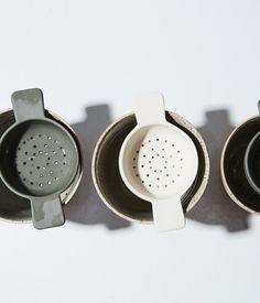 tea strainer | herriot grace