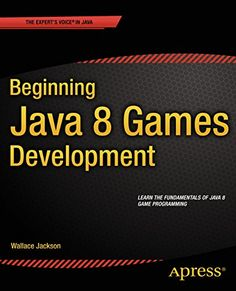 More do it yourself java games an introduction to java graphics and more do it yourself java games an introduction to java graphics and event driven programming computer science and engineering pinterest java solutioingenieria Image collections