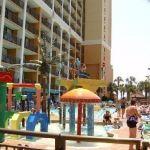 Top Kid-Friendly Myrtle Beach Hotels & Resorts