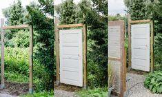 Die 409 Besten Bilder Von Alte Turen In 2019 Antique Doors Old