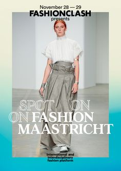 fashion maastricht expo