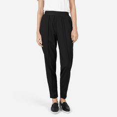The GoWeave Track Pant - Everlane