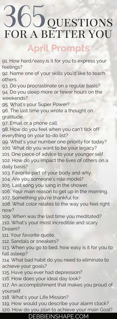 365 questions, my journal, daily journal prompts, daily writing prompts, . 365 Questions, This Or That Questions, Facebook Questions, Question And Answer, Kundalini Yoga, Journal Writing Prompts, Bullet Journal Prompts, Daily Bullet Journal, Bujo