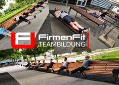 Firmenfitness bei den Mitarbeitern der TEAG Thüringer Energie AG Energie Ag, Basketball Court, Wrestling, Fitness, Sports, Team Building Skills, Lucha Libre, Hs Sports, Sport