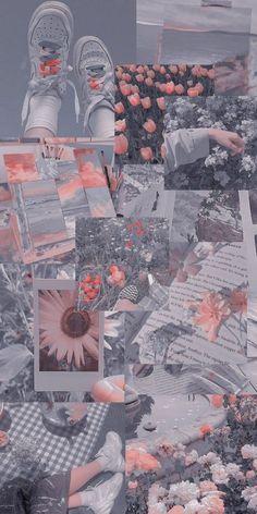 Iphone Wallpaper Themes, Purple Wallpaper Iphone, Phone Wallpaper Images, Iphone Wallpaper Tumblr Aesthetic, Cute Patterns Wallpaper, Iphone Background Wallpaper, Retro Wallpaper, Aesthetic Pastel Wallpaper, Disney Wallpaper