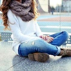 Outfit I want to do...