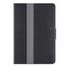 Belkin Verve Tab Folio Basic Stripe Tasche für iPad mini - Schwarz  39,99 €