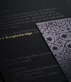 brochure creative - Поиск в Google
