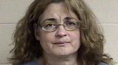 Barbara Michelle Pemberton reportedly left her grandson in a heated car for hours to hang out with friends. Read more at CrimeFeed.
