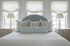 Beautiful bedroom I'