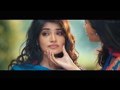 Unoda kangal  #meesyamuruku movie running successfully