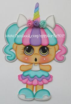 1 million+ Stunning Free Images to Use Anywhere Foam Crafts, Diy And Crafts, Arts And Crafts, Bussines Ideas, Quiet Book Templates, Free To Use Images, Ideas Para Fiestas, Lol Dolls, Fabric Dolls