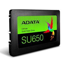 ADATA Ultimate SU650 3D NAND 240 GB SSD Reborn Baby Boy, Reborn Babies, Data Integrity, Sequin Backpack, Speed Reading, Cute School Supplies, Notebook Laptop, High Speed, Budget