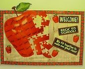 Teachingisagift: Blog of a gifted teacher