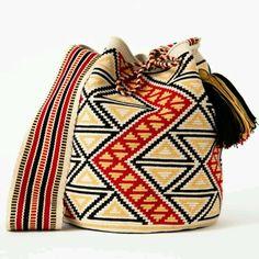 모칠라백 도안 & 패턴 공유(보는방법) : 네이버 블로그 Crochet Handbags, Crochet Purses, Mochila Crochet, Tapestry Crochet Patterns, Tapestry Bag, Clutch, Knitted Bags, Crochet Accessories, Crochet Designs