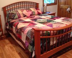 One of a Kind / COMPLETE QUILT / GOTTA HAVE IT NOW