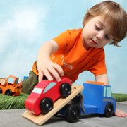 Save up to 50% off on the Dig It Collection event on #zulily today!