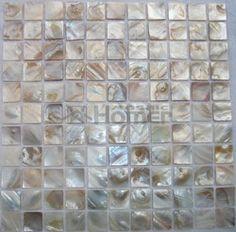 Online Shop bathroom wall mosaic tiles, cheap tiles, express free shipping, HOMR MOSAIC HM1114, 11 sqf per lot Aliexpress Mobile