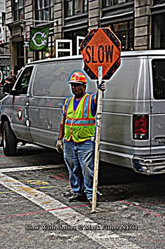 Mark Fisher American Photographer™: Slow With Colors • American Photographer Mark Fish...