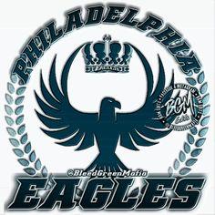 Philadelphia Eagles meme Eagles Memes, Philadelphia Eagles Football, Fly Eagles Fly, Slim