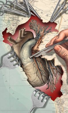 Nursing Wallpaper, Medical Wallpaper, Greys Anatomy, Arte Com Grey's Anatomy, Doctor Drawing, Medical Photos, Human Anatomy Art, Nurse Art, Illustration Botanique