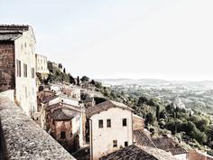 Win kaarten voor het Italië evenement Smaak & Stijl op Kasteel de Haar | Meedoen, check mijn blog ensuus.blogspot.nl | #smaakenstijl #tendi #Italie #kasteeldehaar
