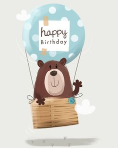 Birthday Quotes : Best Birthday Quotes : Imágenes con frases de cumpleaños - The Love Quotes Free Happy Birthday, Happy Birthday Boyfriend, Special Birthday Wishes, Birthday Wishes For Friend, Birthday Wishes Messages, Happy Birthday Sister, Birthday Cards, Birthday List, Birthday Ideas