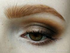 Kat Von D Saint and Sinner EyeShadow Palette Limited Edition отзывы — Косметиста