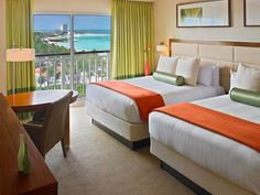 luxury resort guest room images - Google Search