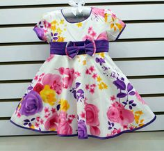 http://www.aliexpress.com/store/product/dresses-new-fashion-2013-100-cotton-discounts-brand-white-girls-evening-dresses-with-purple-bow-for/621900_978622376.html   dresses new fashion 2013 100% cotton discounts brand girls' evening dresses with purple bow for kids dresses for girls