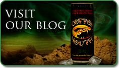 COTTONMOUTH is a natural energy drink that has exclusive. Natural Energy Drinks, Essentials, Canning, Nature, Cotton, Naturaleza, Home Canning, Nature Illustration, Off Grid